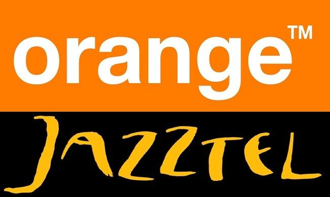 orange compra jazztel