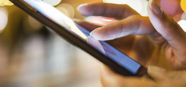 5 consejos para comprar un móvil usado o reacondicionado