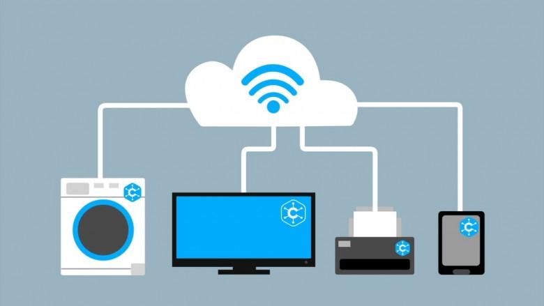 Cuatro pasos para mejorar la señal del wifi en casa