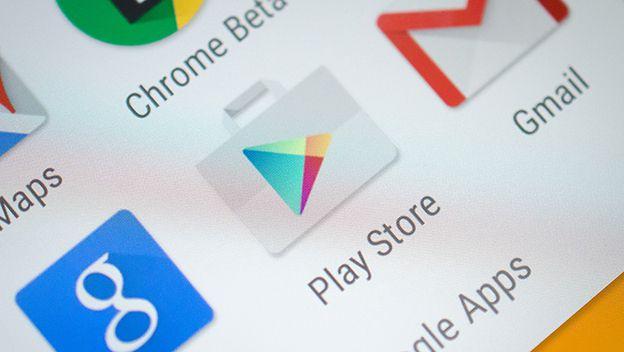 El 23% de usuarios se instalan apps para usarlas sólo una vez