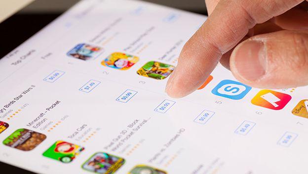 iOS 10 nos permitirá controlar todos los dispositivos del hogar