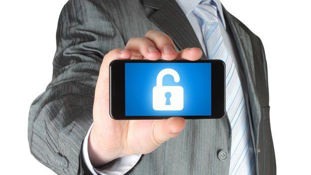 Cómo liberar el móvil gratis en las principales operadoras