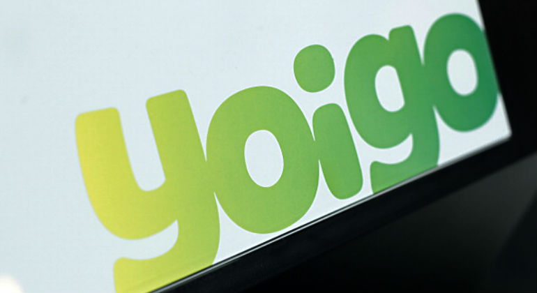 TeliaSonera analiza ofertas por Yoigo