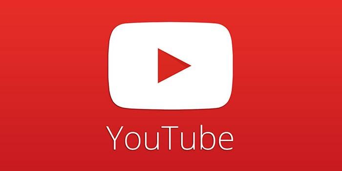 Cómo omitir anuncios en YouTube desde Android