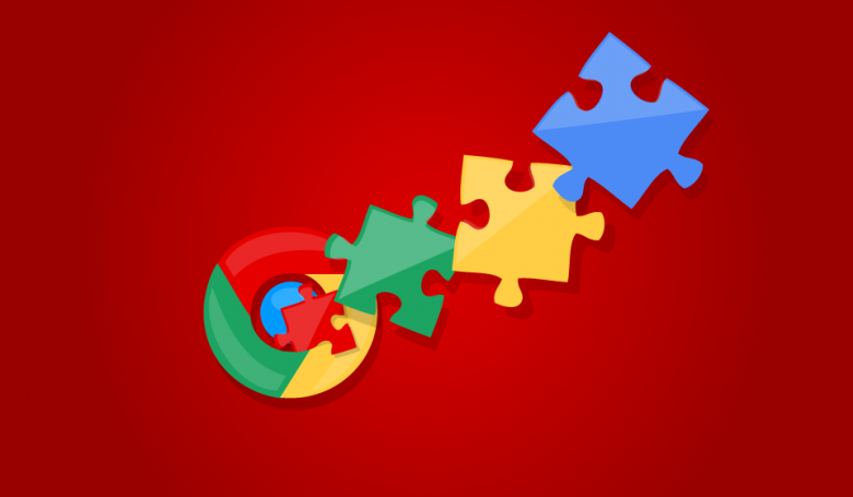 5 aplicaciones de Google Chrome para tu día a día
