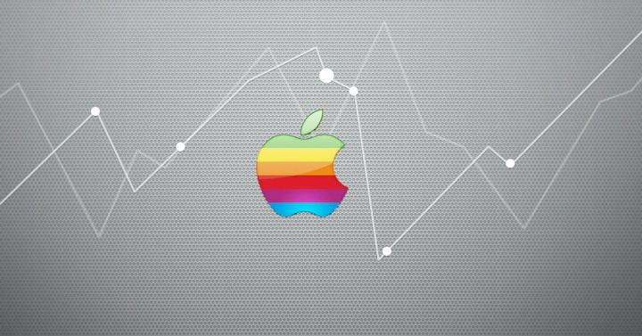 Estadísticas y datos curiosos sobre Apple: cuántos iPhones vende por minuto y más
