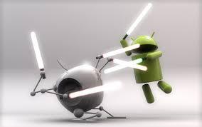 Los desarrolladores priorizan Android sobre iOS, ¿pero acaso importa?