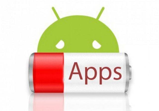 Cómo detectar que una aplicación consume demasiada batería y qué hacer con ella