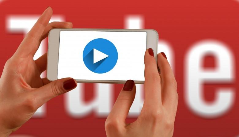 Cómo descargar vídeos de Youtube sin utilizar programas