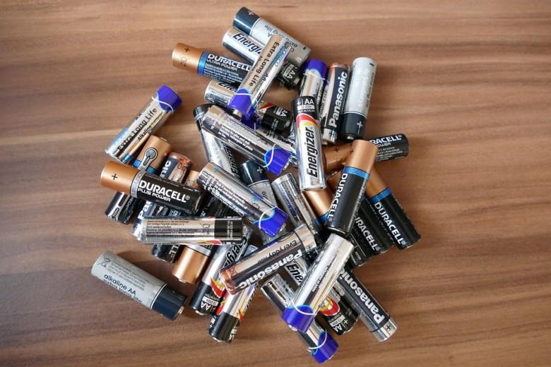 Las baterías externas son la mejor forma de alargar la autonomía del móvil