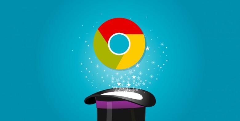 9 Trucos rápidos para sacarle el máximo partido a Google Chrome