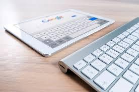 Por qué el teclado de Google es mejor en iOS que en Android
