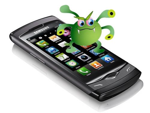 Seguridad Móvil: Tipos de virus, causas y efectos en tu smartphone