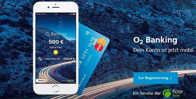 ¿Podremos hacernos clientes de Movistar Bank y Vodafone Bank?