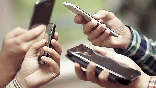 La revolución de la red 5G: el unicornio de las «telecos»