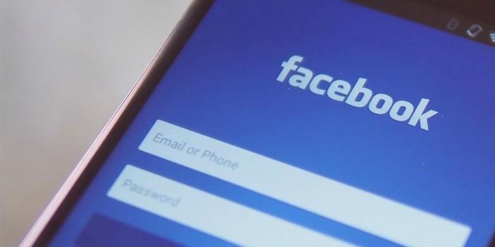 Cómo aumentar la privacidad en Facebook para que sepan menos de ti