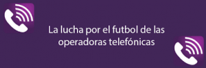 futbol-y-operadoras